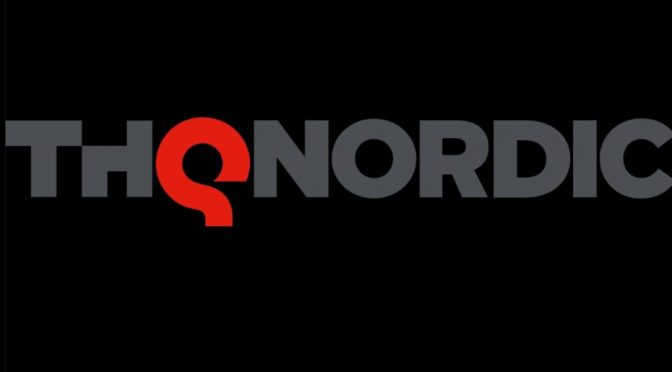 THQ Nordic acquires both Gunfire Games and Milestone