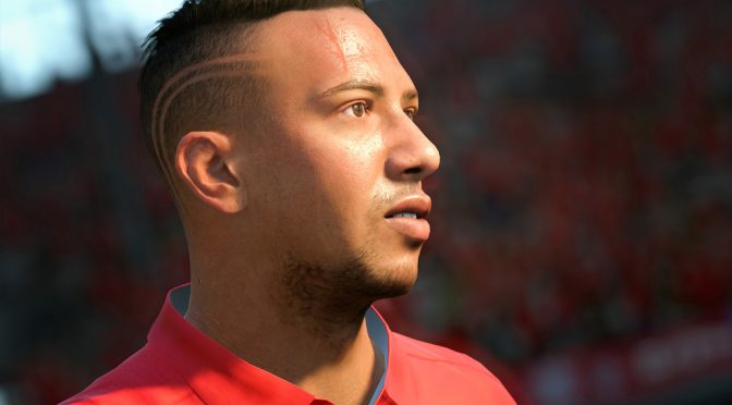 FIFA 17 demo will be coming to the PC, new details & teams revealed