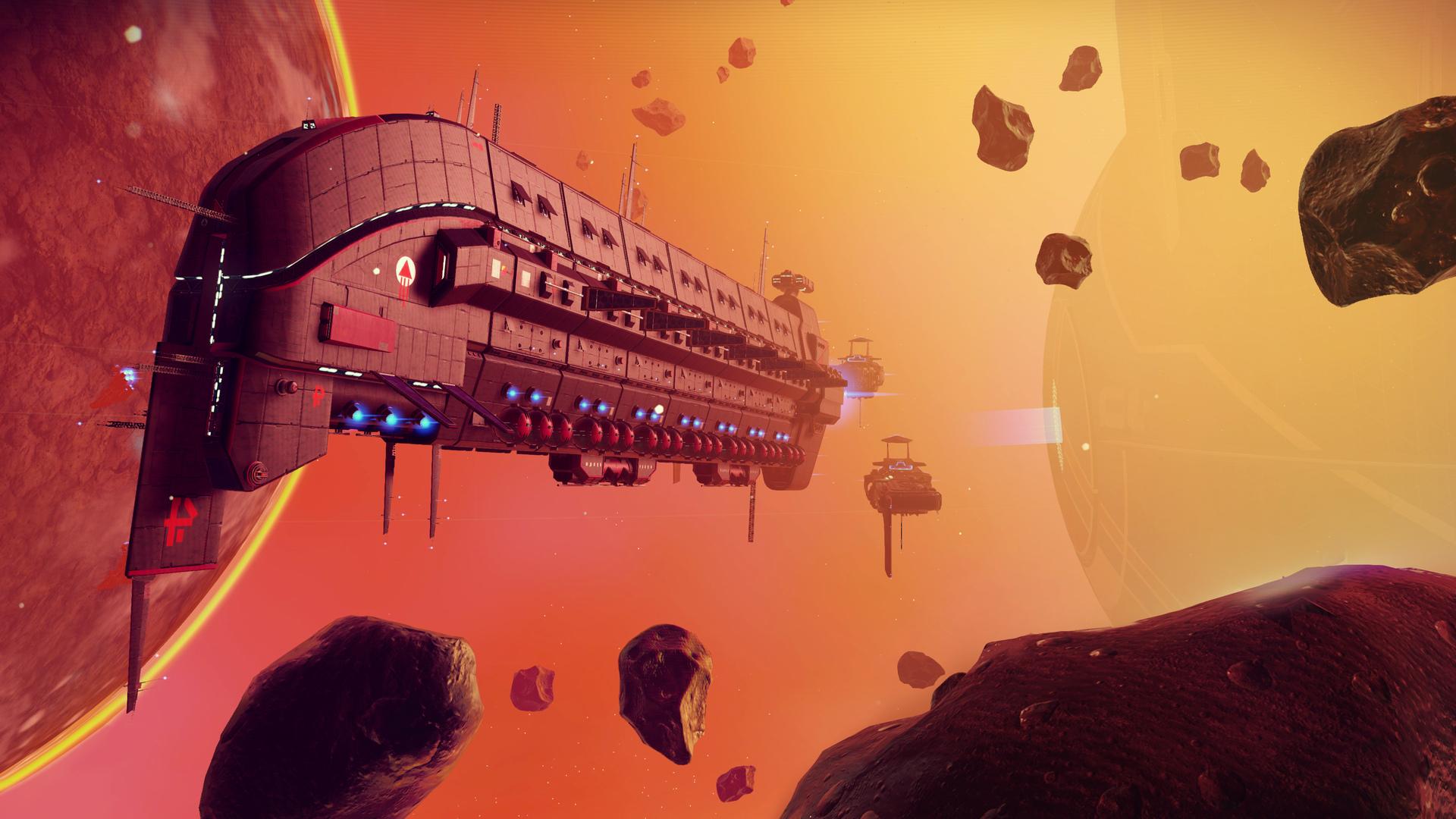no-mans-sky-geforce-com-pc-screenshot-001