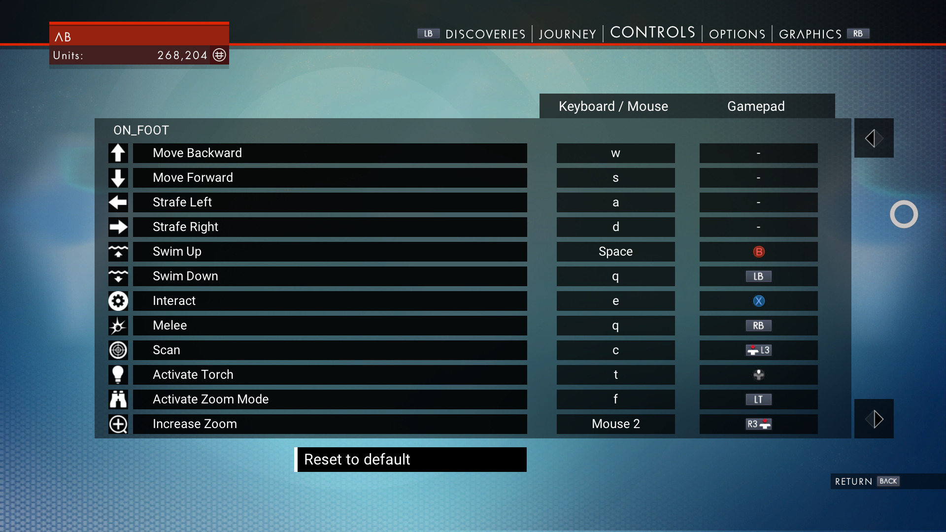 no-mans-sky-pc-control-settings
