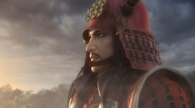 Nobunaga's Ambition: Sphere of Influence – Ascension is coming to the PC on October 25th