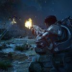 1474310994-gears4-screenshot-guardian-combat