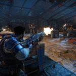 1474310997-gears4-screenshot-squad-combat
