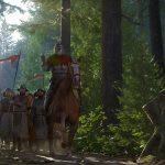 kingdom_come_-_deliverance_screenshot_03_forest