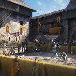kingdom_come_-_deliverance_screenshot_07_duel