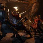 kingdom_come_-_deliverance_screenshot_10_cave_fight