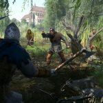 kingdom_come_-_deliverance_screenshot_11_close_combat