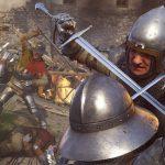 kingdom_come_-_deliverance_screenshot_13_pine_forrest_fight