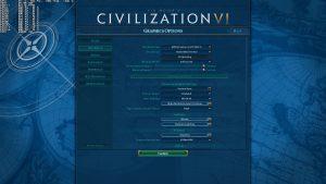civilizationvi_2016_10_25_02_55_13_647