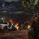 grw_gamescom_screenshot_c_1475493060