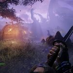 shadowwarrior2_2016_10_13_18_16_57_617