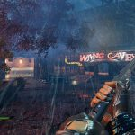 shadowwarrior2_2016_10_14_05_29_01_253