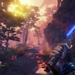 shadowwarrior2_2016_10_15_18_00_59_449