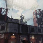 titanfall_2_tech_test_boomtown_map