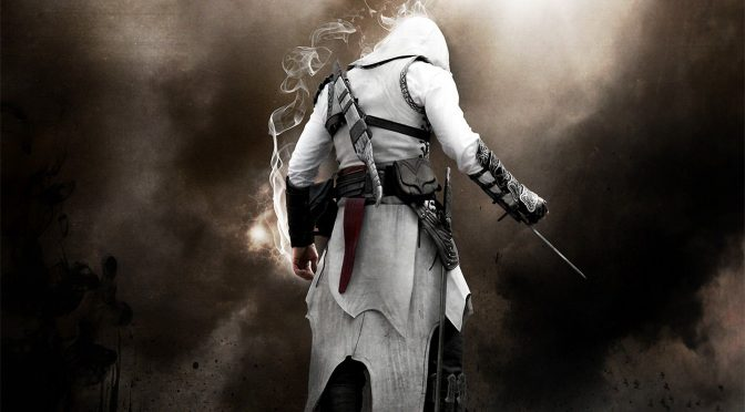 Ubisoft added all of the side activities in the first Assassin's Creed game in just five days