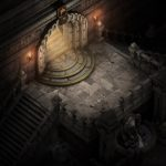 d3_17anni_cathedrallvls_tf_11_png_jpgcopy