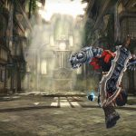 darksiders-warmastered-edition-3