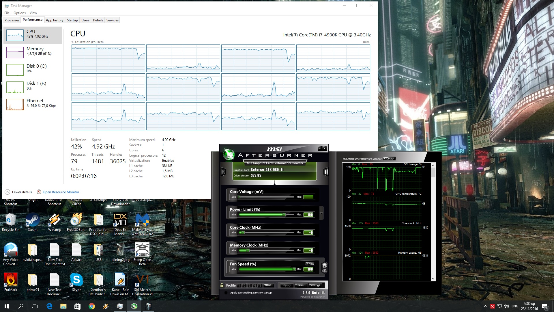 dishonored-2-cpu-graph