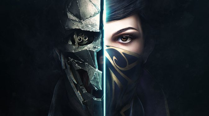 Dishonored 2 receives a new update with various optimization improvements