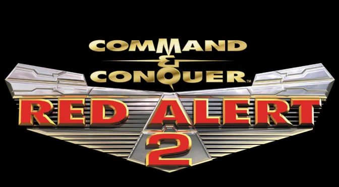 Here is Command & Conquer: Red Alert 2 being recreated in Unreal Engine 4 with VR support
