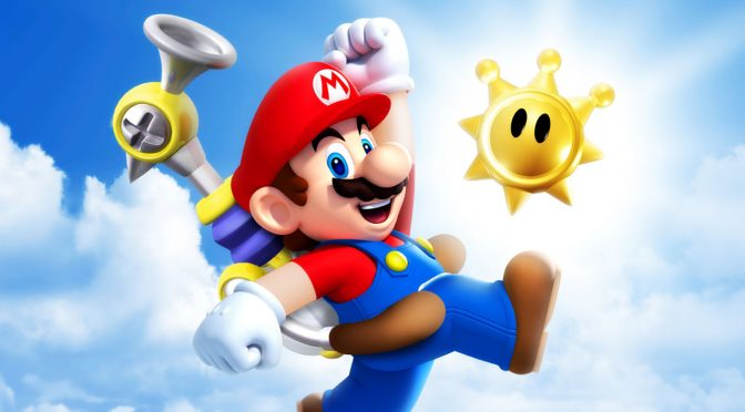 super-mario-sunshine-feature