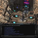 tton_gamescom_screenshot_02