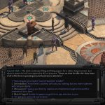 tton_gamescom_screenshot_04