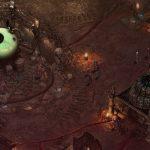 tton_gamescom_screenshot_05