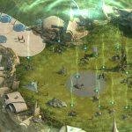 tton_gamescom_screenshot_09