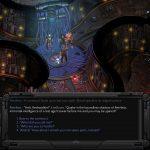 tton_gamescom_screenshot_11
