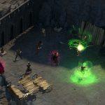 tton_gamescom_screenshot_15