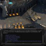 tton_gamescom_screenshot_16