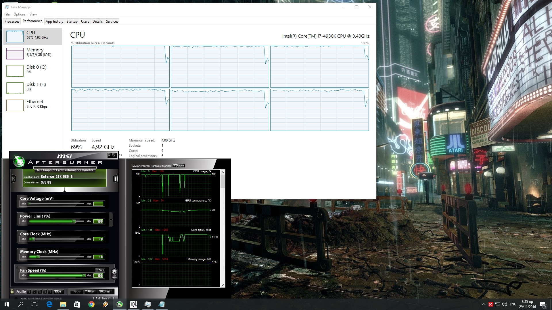 watch_dogs-2-cpu-graph