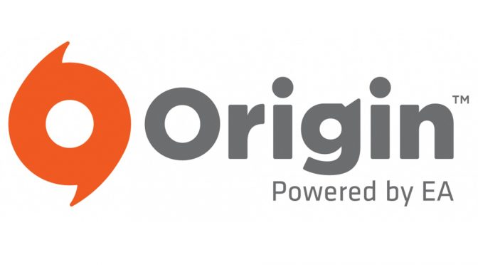 Electronic Arts launches EA Origin Holiday Sale with up to 75% discounts
