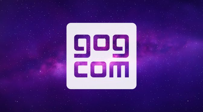 GOG.com SummerGaming Sale has been launched, offering 1000+ games with up to 90% discounts