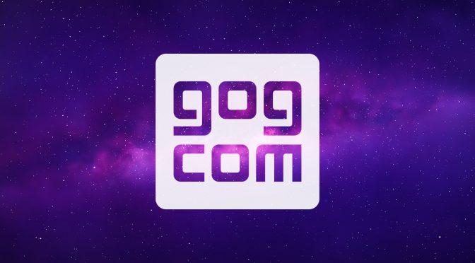 GOG.com feature 2