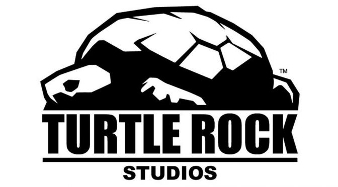 Perfect World Entertainment & Turtle Rock Studios are working on a new free-to-play first-person shooter