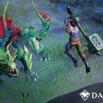 drask_combat_screenshots_dauntless