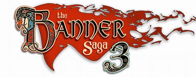 Banner Saga 3 – Kickstarter campaign hits its funding goal in a week