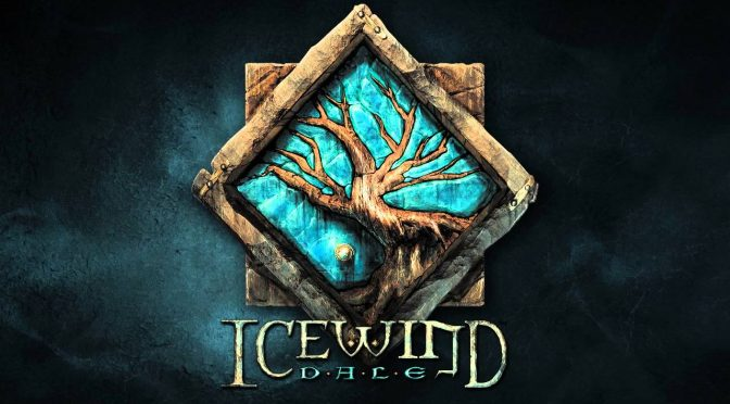 Icewind Dale gets modded to the Temple of Elemental Evil, beta version available for download