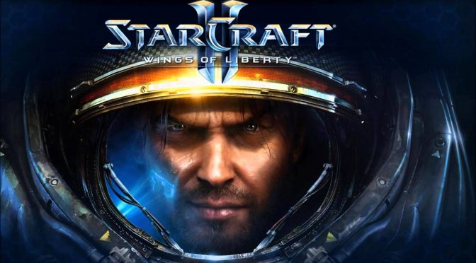 Blizzard brings paid premium mods/maps to StarCraft 2 Arcade