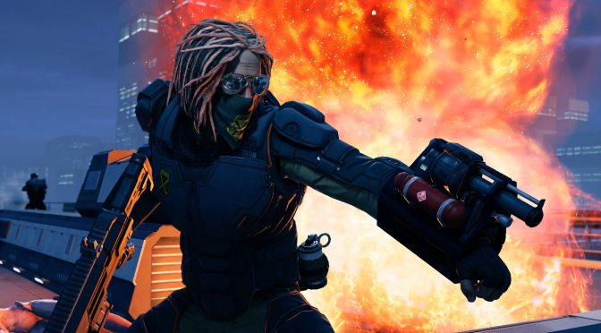 XCOM 2 – Long War 2 overhaul mod is now available on Steam Workshop