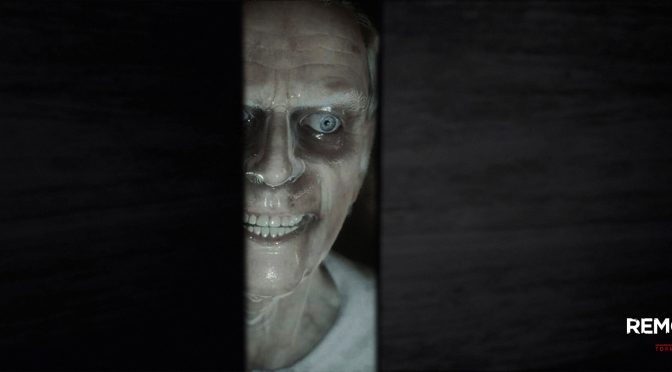 First chapter of survival horror game, Remothered: Tormented Fathers, releases in 2017