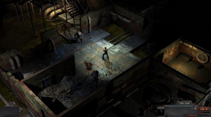 Krai Mira, spiritual successor to Fallout, will get an Extended Cut version in April