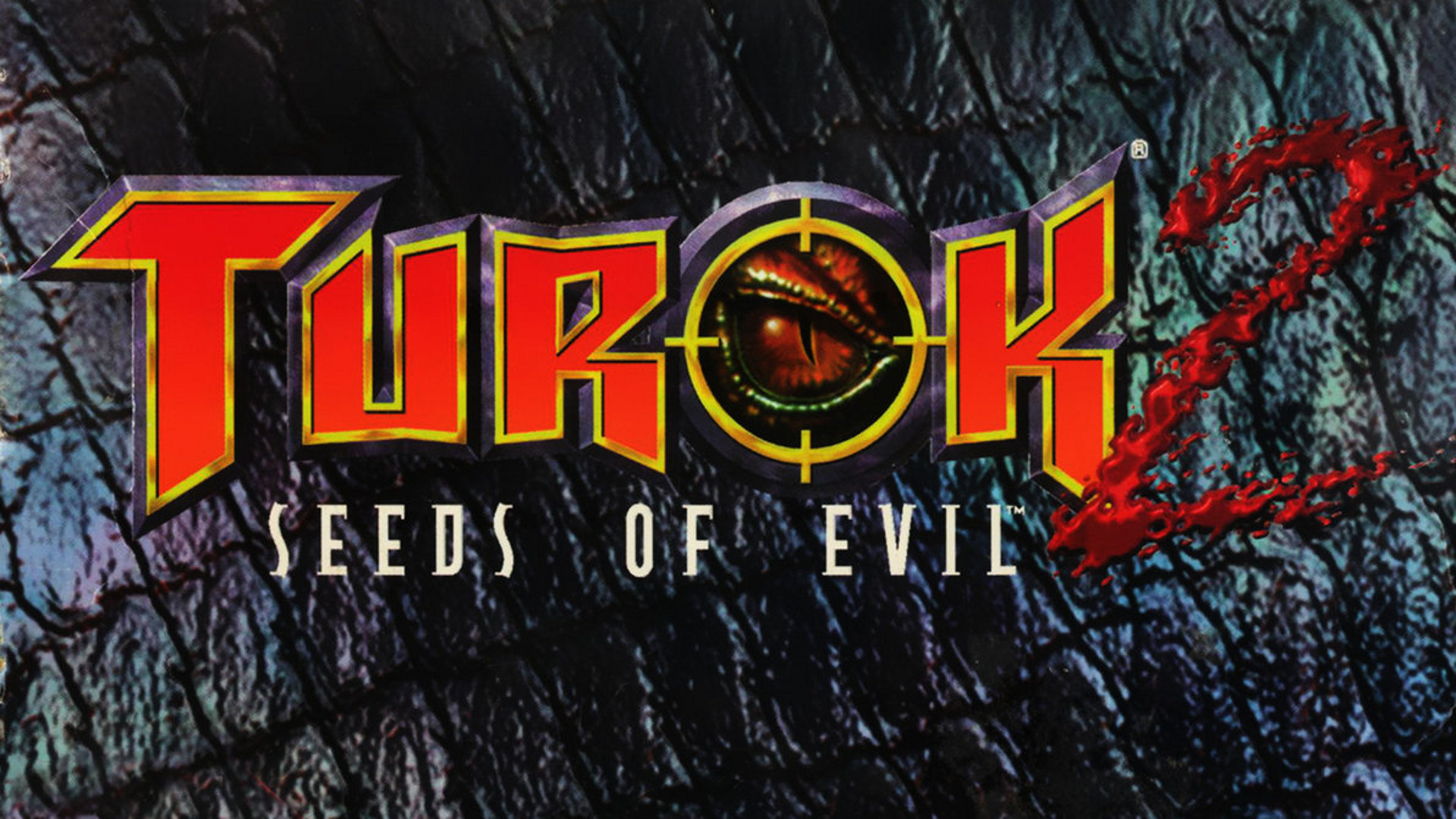 Turok 2 Ascension mod improves textures, adds double jump, brings