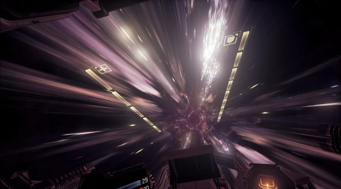 EVE: Valkyrie – Fourth free update coming on February 15th