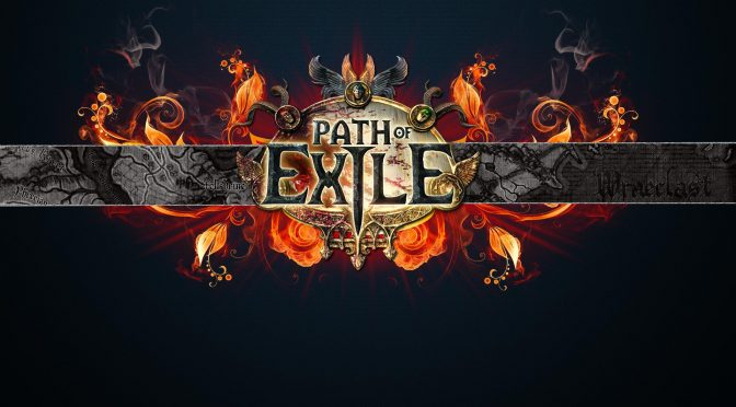 Path of Exile's update 2.6.0 sets new online record, increases online playerbase by 40%