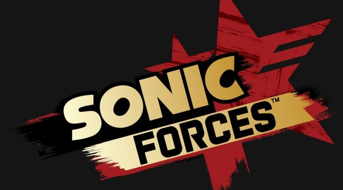 Sonic Heroes – Latest gameplay trailer shows classic Sonic speeding through Casino Forest