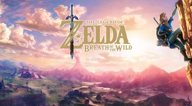 CEMU 1.8.0 fixes visual artifacts in Zelda: Breath of the Wild, improves visuals in Bayonetta 2