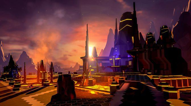 Battlezone enters PC beta phase on April 19th